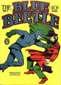 Blue Beetle (1939 Fox/Holyoke) 7