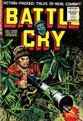 Battle Cry (1952) 20