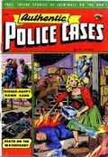 Authentic Police Cases (1948) 24