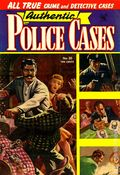 Authentic Police Cases (1948) 30
