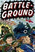 Battle Ground (1954) 1