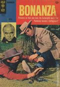 Bonanza (1962) 16