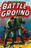Battle Ground (1954) 14