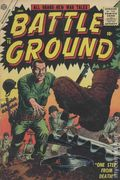 Battle Ground (1954) 15