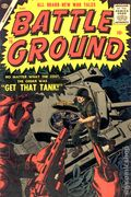 Battle Ground (1954) 19