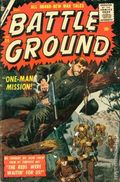 Battle Ground (1954) 20