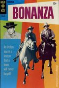 Bonanza (1962) 35