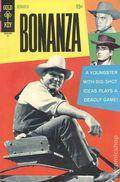 Bonanza (1962) 36