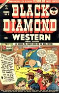Black Diamond Western (1949) 9