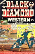 Black Diamond Western (1949) 13