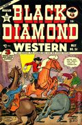 Black Diamond Western (1949) 34