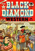 Black Diamond Western (1949) 35