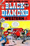 Black Diamond Western (1949) 41