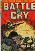 Battle Cry (1952) 14