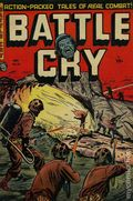 Battle Cry (1952) 15