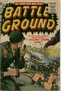 Battle Ground (1954) 8