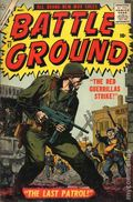 Battle Ground (1954) 17