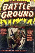 Battle Ground (1954) 18