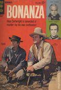 Bonanza (1962) 9