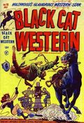 Black Cat Comics (1946 Harvey) 18