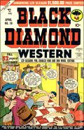 Black Diamond Western (1949) 10