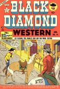 Black Diamond Western (1949) 14