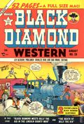 Black Diamond Western (1949) 20