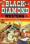 Black Diamond Western (1949) 29