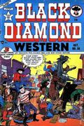 Black Diamond Western (1949) 39