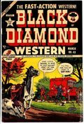 Black Diamond Western (1949) 43