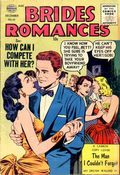 Brides Romances (1953) 23