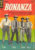 Bonanza (1962) 5