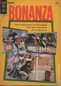 Bonanza (1962) 13