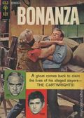 Bonanza (1962) 19
