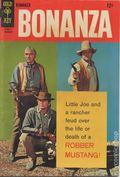 Bonanza (1962) 26