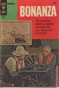 Bonanza (1962) 29