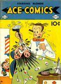 Ace Comics (1937) 24