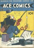 Ace Comics (1937) 46