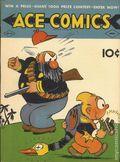 Ace Comics (1937) 49