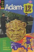 Adam 12 (1973 Gold Key) 10