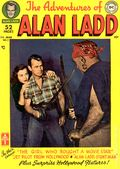 Adventures of Alan Ladd (1949) 3