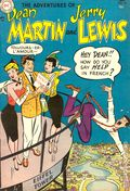 Adventures of Dean Martin and Jerry Lewis (1952) 18