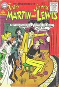 Adventures of Dean Martin and Jerry Lewis (1952) 22
