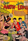 Adventures of Dean Martin and Jerry Lewis (1952) 29