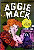 Aggie Mack (1948) 4