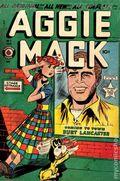 Aggie Mack (1948) 7