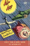 Air Ace Vol. 3 (1946) 4