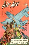 Air Ace Vol. 3 (1946) 7