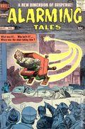 Alarming Tales (1957) 1