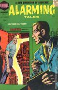 Alarming Tales (1957) 5